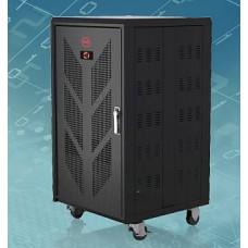 Fenecon B-Box 2.5