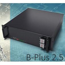 Fenecon B-Plus 2.5