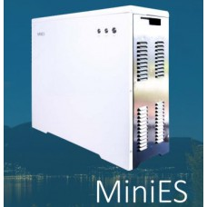 Fenecon MINI ES-P3B3