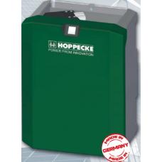 Hoppecke sun powerpack LiOn 7.5/48 premium
