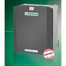 Hoppecke sun powerpack LiOn 5.0/48 premium