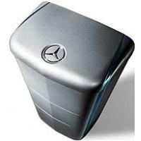 Mercedes Home 10