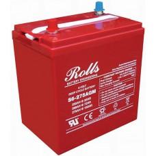 Rolls S6-275AGM