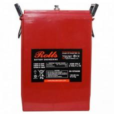 Rolls S2-1150AGM