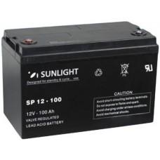 Sunlight SPb 12-100