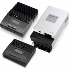 Voltronic SCC-MPPT 3KW